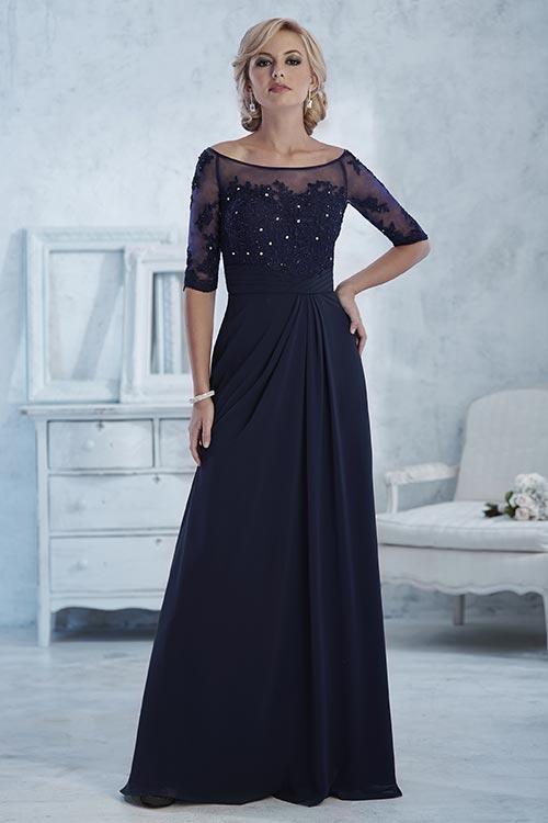 special-occasion-dresses-jacquelin-bridals-canada-21779