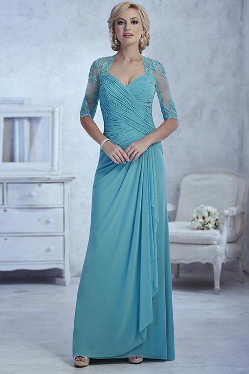 special-occasion-dresses-jacquelin-bridals-canada-21783
