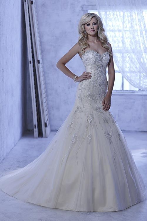 bridal-gowns-jacquelin-bridals-canada-21816
