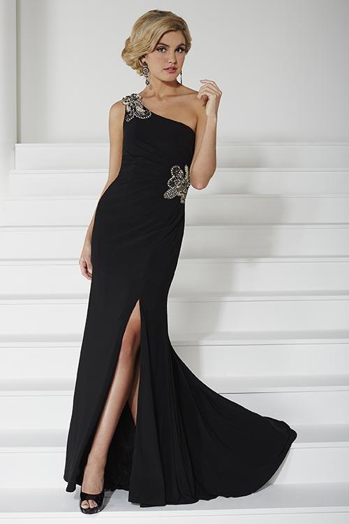 special-occasion-dresses-jacquelin-bridals-canada-21839