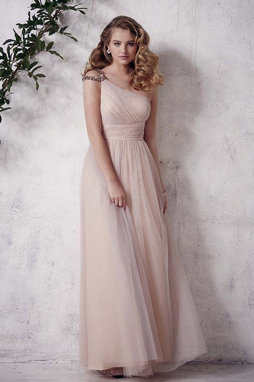 bridesmaid-dresses-jacquelin-bridals-canada-21842