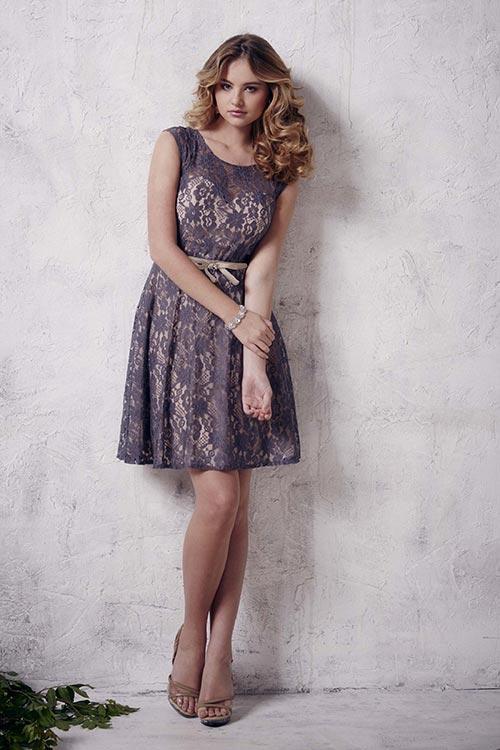 bridesmaid-dresses-jacquelin-bridals-canada-21854