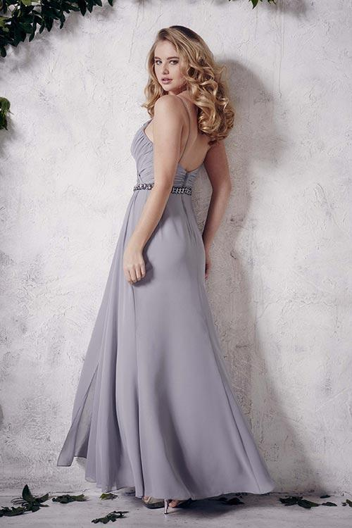 bridesmaid-dresses-jacquelin-bridals-canada-21855