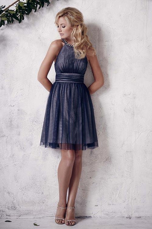 bridesmaid-dresses-jacquelin-bridals-canada-21857
