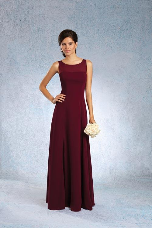 bridesmaid-dresses-new-division-22067