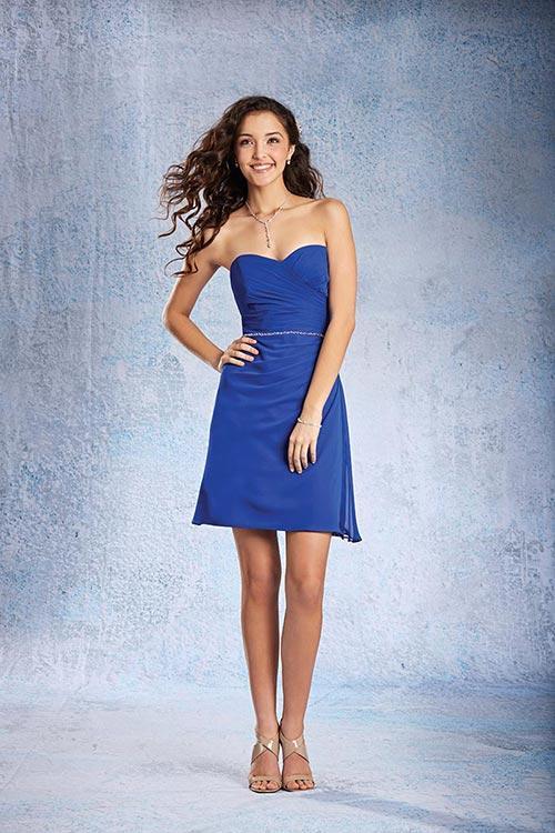 bridesmaid-dresses-new-division-23178