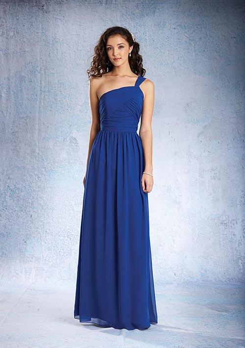 bridesmaid-dresses-new-division-22228