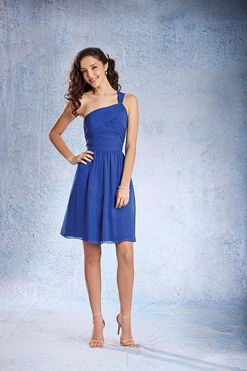 bridesmaid-dresses-new-division-22229