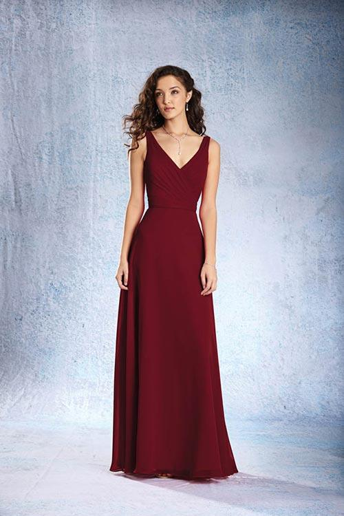 bridesmaid-dresses-new-division-22230