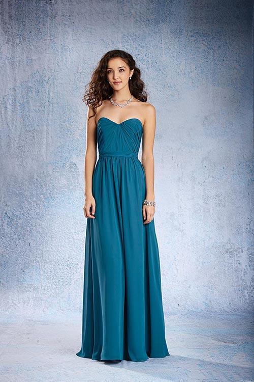 bridesmaid-dresses-new-division-22227