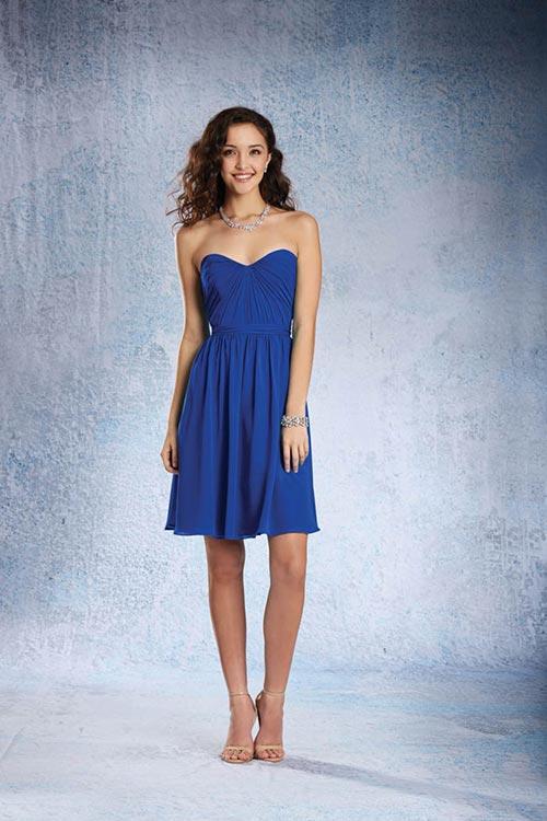 bridesmaid-dresses-new-division-22226