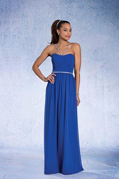 bridesmaid-dresses-new-division-23167