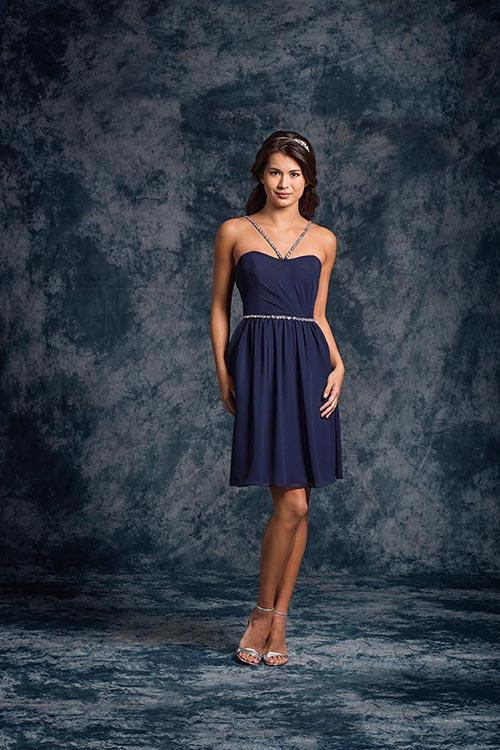 bridesmaid-dresses-new-division-23199
