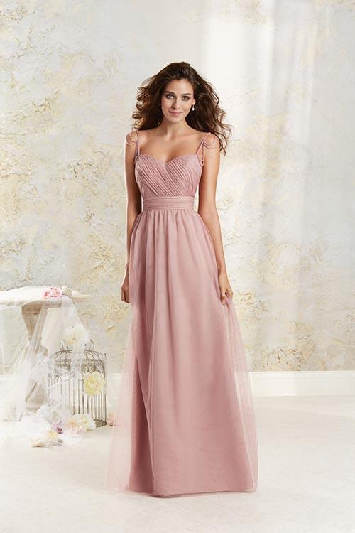bridesmaid-dresses-new-division-22094
