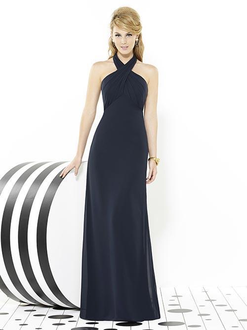 bridesmaid-dresses-dessy-22225