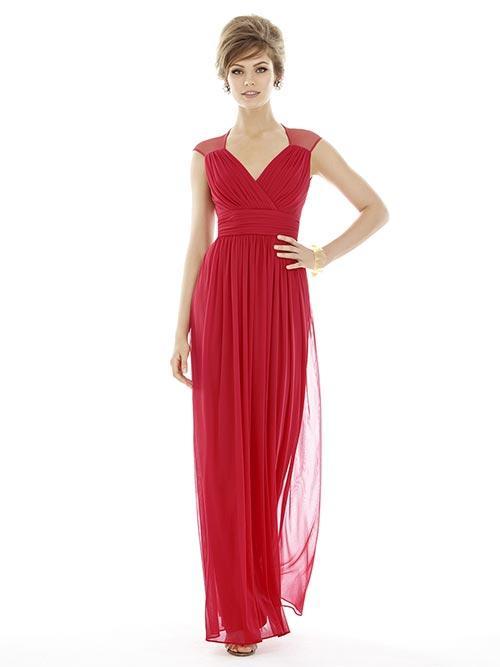 bridesmaid-dresses-dessy-22121
