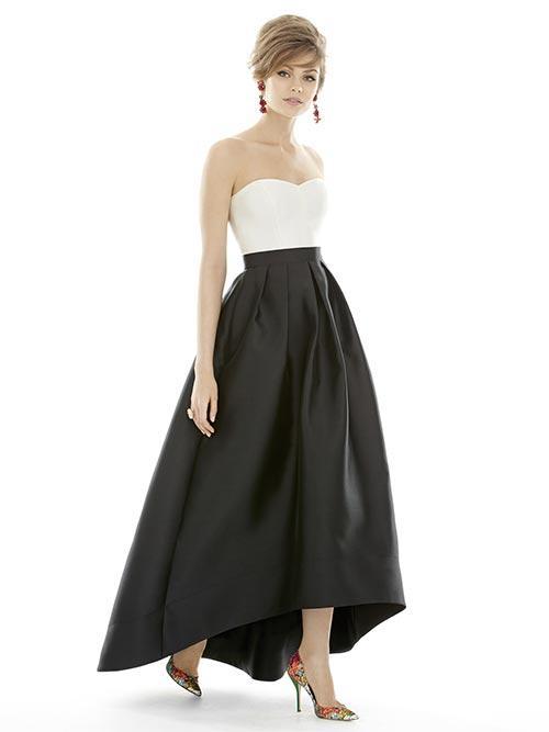 bridesmaid-dresses-dessy-22125