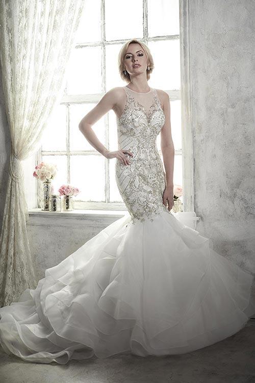 bridal-gowns-jacquelin-bridals-canada-23381