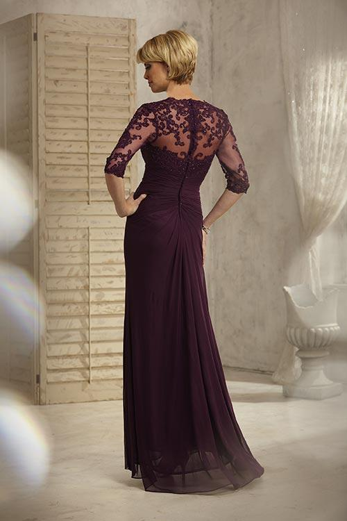 special-occasion-dresses-jacquelin-bridals-canada-23388