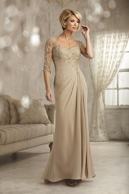 special-occasion-dresses-jacquelin-bridals-canada-23395