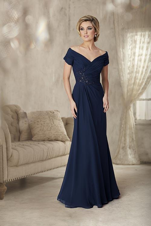 special-occasion-dresses-jacquelin-bridals-canada-23398