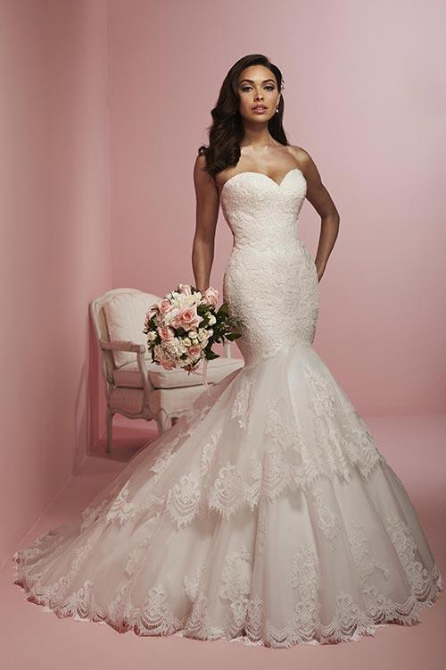 bridal-gowns-jacquelin-bridals-canada-23402