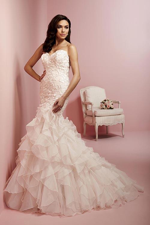 bridal-gowns-jacquelin-bridals-canada-23404