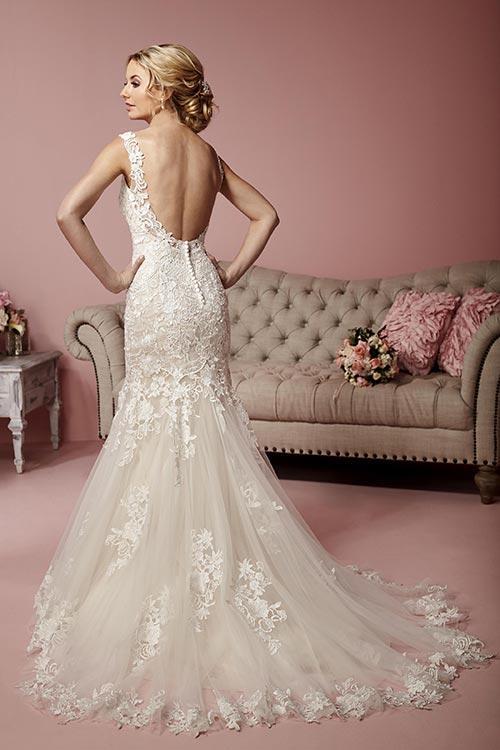 bridal-gowns-jacquelin-bridals-canada-23407