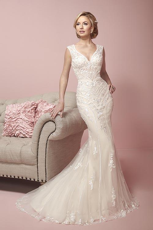 bridal-gowns-jacquelin-bridals-canada-23428