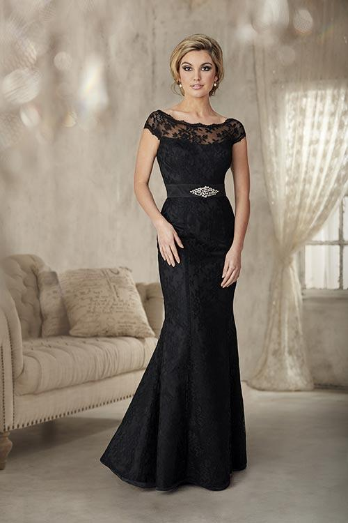 special-occasion-dresses-jacquelin-bridals-canada-23445