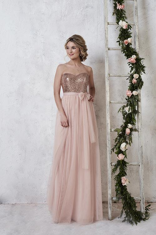 bridesmaid-dresses-jacquelin-bridals-canada-23447