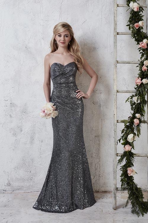 bridesmaid-dresses-jacquelin-bridals-canada-23448