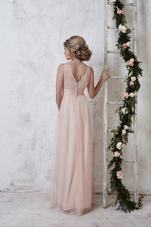 bridesmaid-dresses-jacquelin-bridals-canada-23450