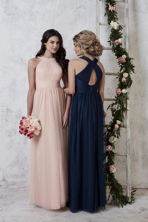 bridesmaid-dresses-jacquelin-bridals-canada-23452