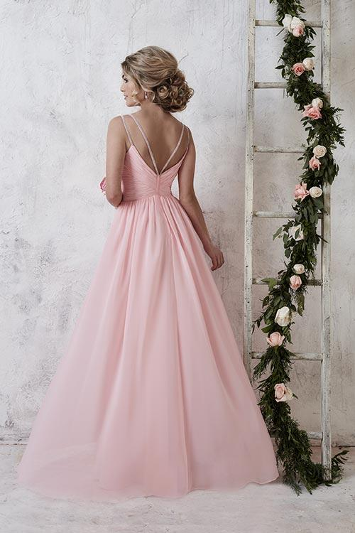 bridesmaid-dresses-jacquelin-bridals-canada-23454