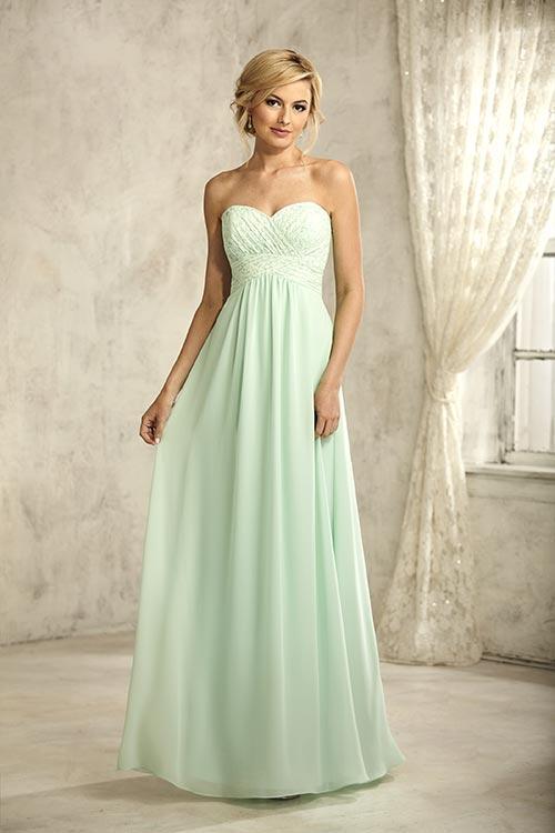 bridesmaid-dresses-jacquelin-bridals-canada-23455