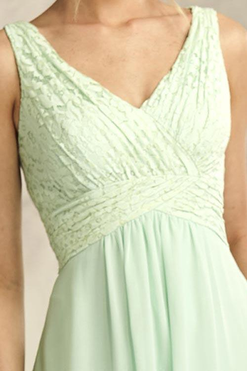 bridesmaid-dresses-jacquelin-bridals-canada-23456