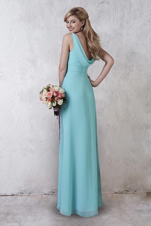 bridesmaid-dresses-jacquelin-bridals-canada-23458