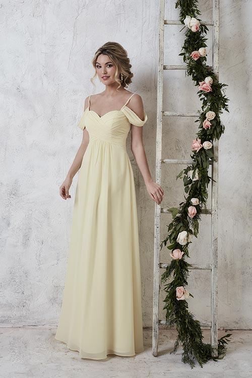 bridesmaid-dresses-jacquelin-bridals-canada-23461