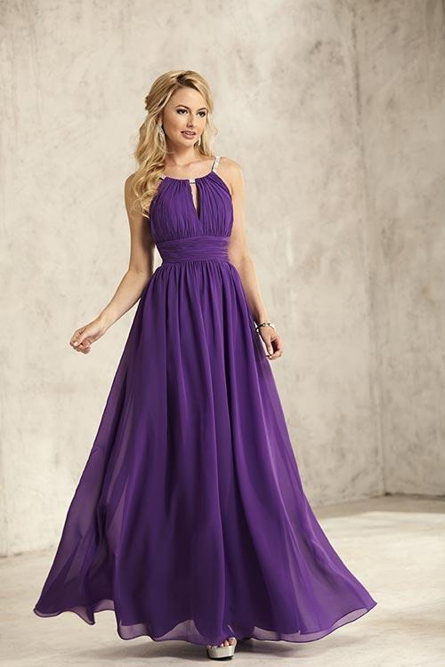 bridesmaid-dresses-jacquelin-bridals-canada-23465