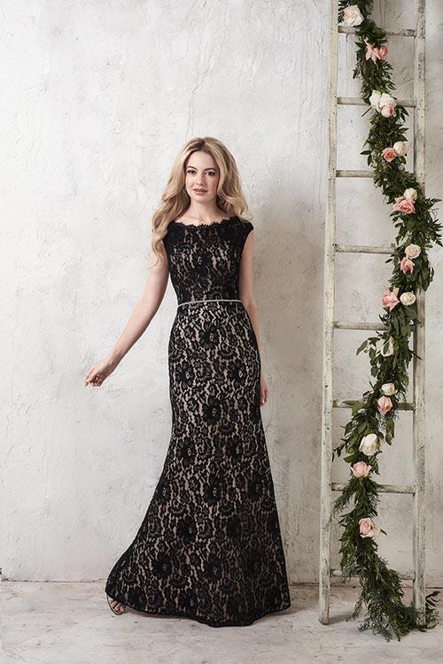 bridesmaid-dresses-jacquelin-bridals-canada-23468