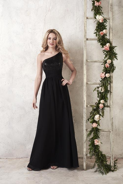 bridesmaid-dresses-jacquelin-bridals-canada-23469