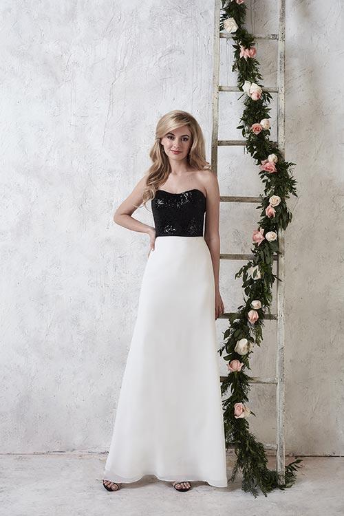 bridesmaid-dresses-jacquelin-bridals-canada-23470
