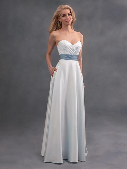 bridesmaid-dresses-new-division-26060