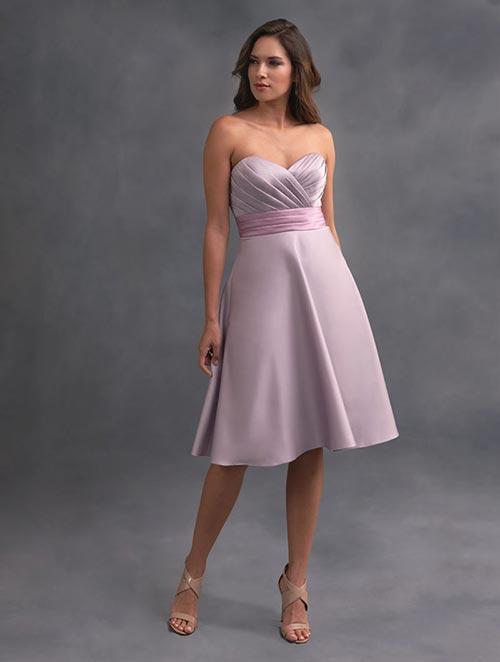 bridesmaid-dresses-new-division-24555