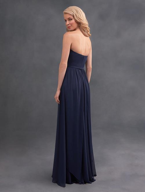 bridesmaid-dresses-new-division-24557