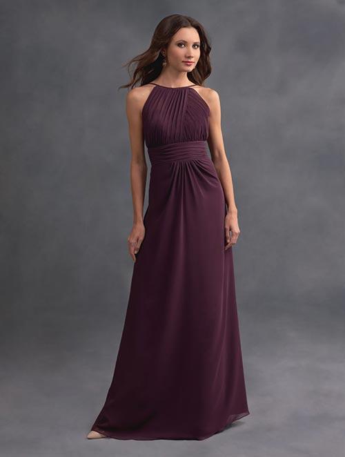 bridesmaid-dresses-new-division-25271