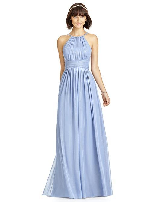 bridesmaid-dresses-dessy-26999