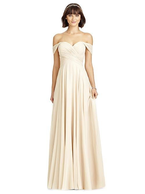 bridesmaid-dresses-dessy-23823