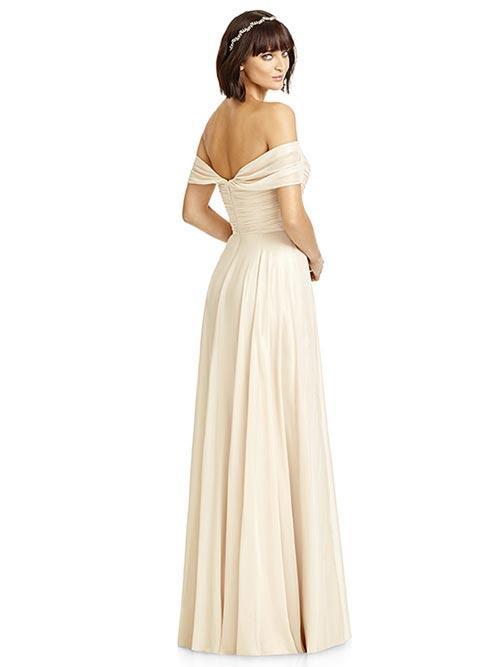 bridesmaid-dresses-dessy-23823